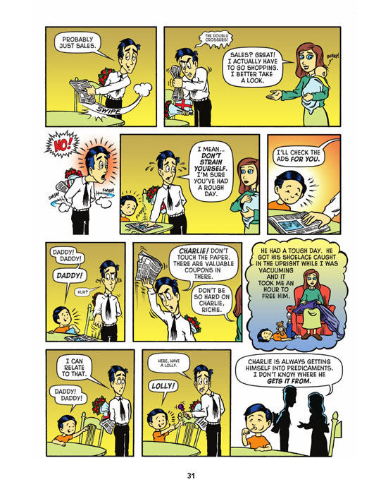 Page 31 Chapter 2 DI