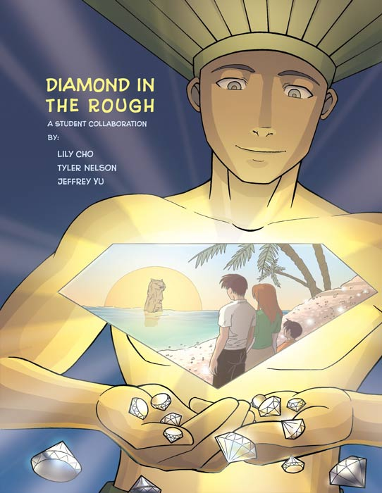 Diamond-in-the-Rough-Front-Cover